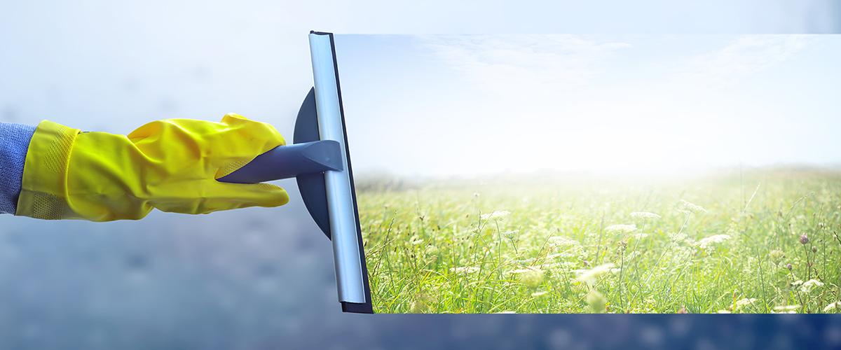 Bildresultat för fönsterputs